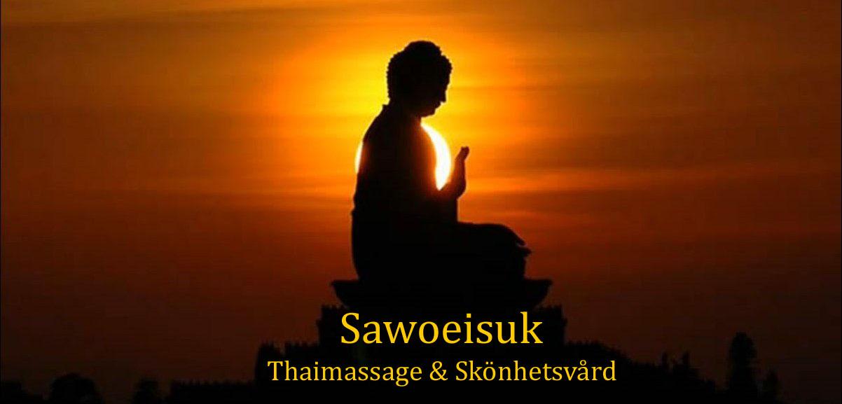 svenskporr se massage hornstull