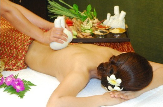 i kväll massage avsugning